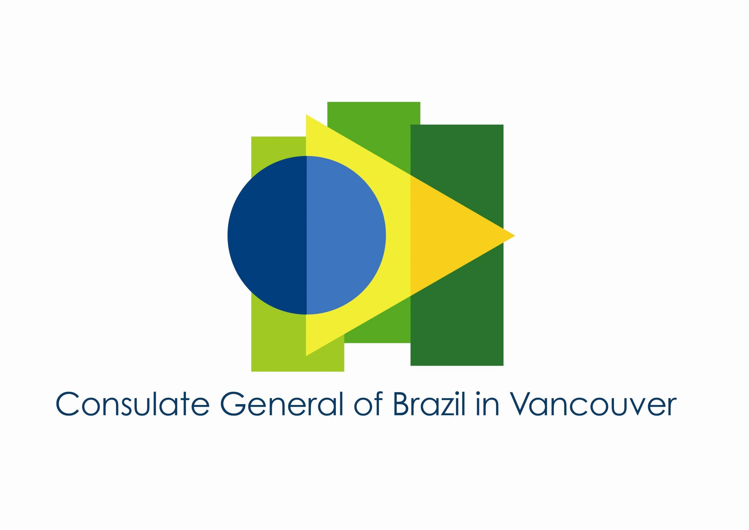Consulate of Brazil