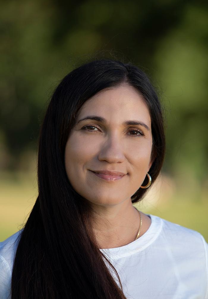 Sandra Vigil Fonseca