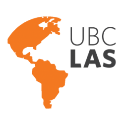 LAS_logo_square_rgb_solid-ORANGE_grey-300x300